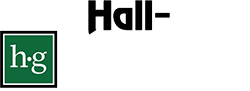Hall-Green Agency
